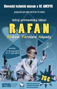 Rafan_web