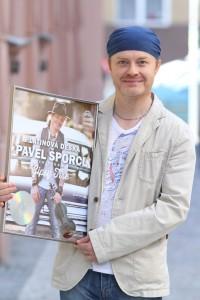 Pavel_Sporcl_platina_2015