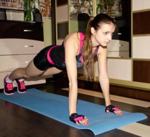 Po cvičení sú rýchle cukry takmer nutnosťou. (www.freeimages.com)