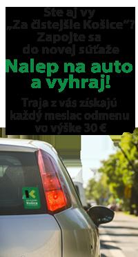 banner-bočný-2