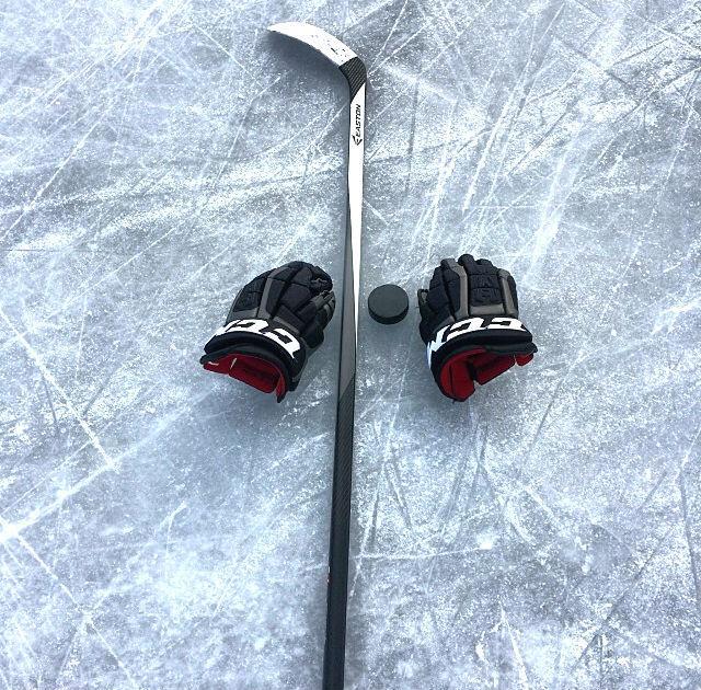 hokej02