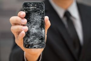 ochranny kryt na mobil