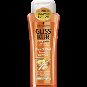 gliss-kur-summer-repair-sampon_Vysoká