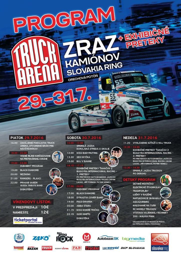 csm_PROGRAM_truck_arena_A4_aa868e8954