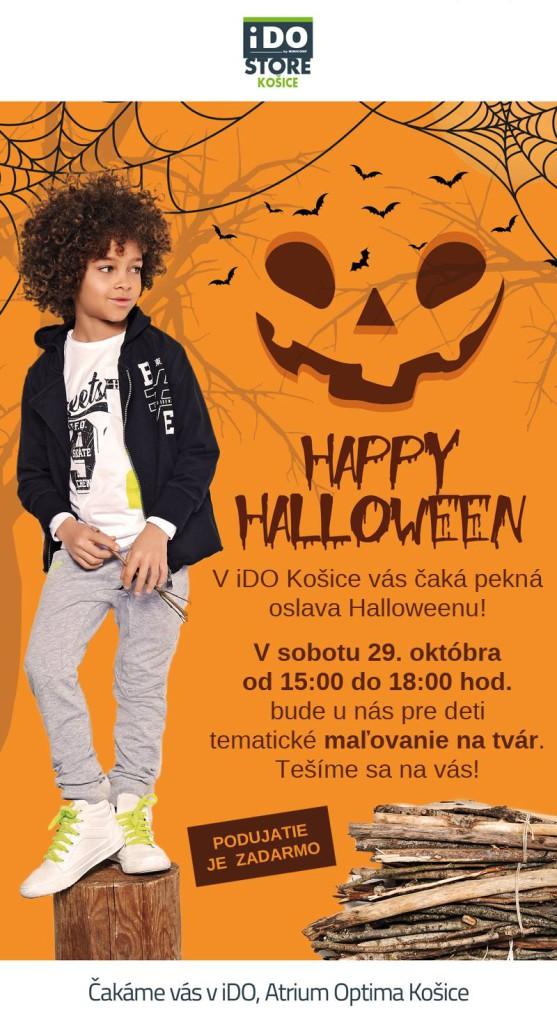halloween_ido