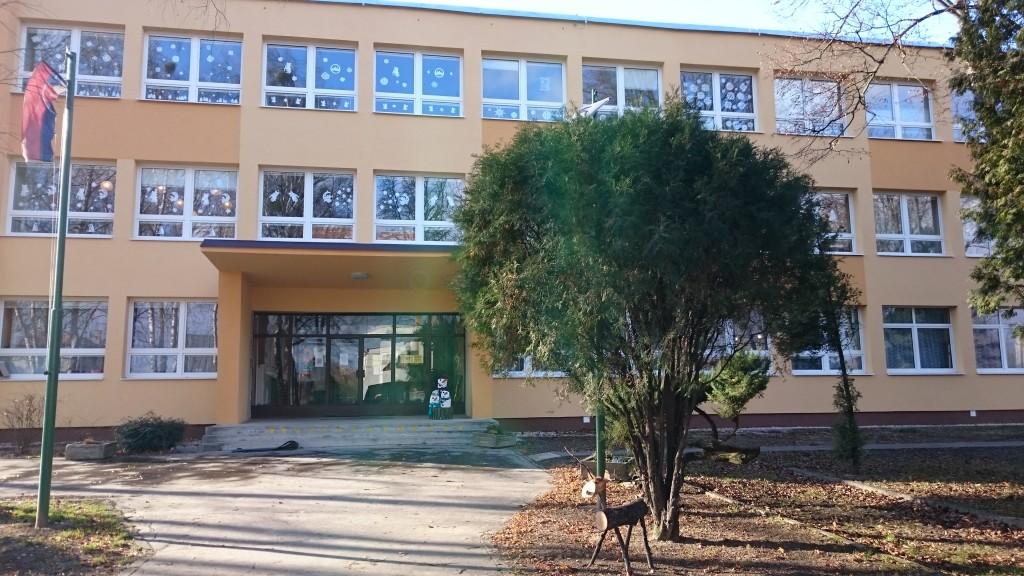 budova-lvs