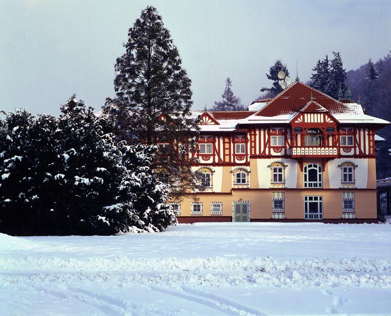 images-zima-zima-6-jurkovič