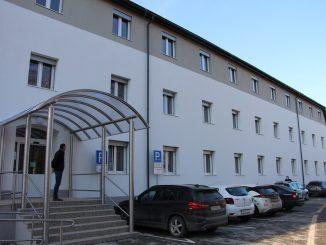 Centrum sociálnych služieb AVE je po rekonštrukcii na nerozpoznanie