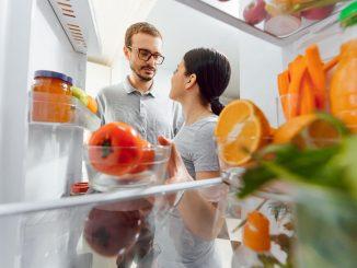 Na čo si dať pozor pri kúpe chladničky